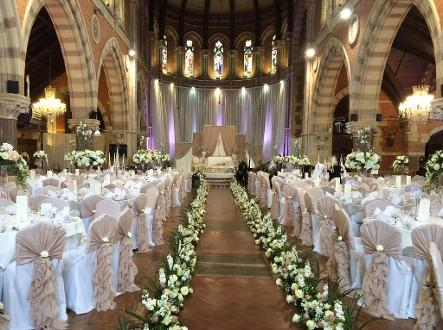 Truly scrumptious we supply to venues in to venues in coventry nuneaton bedworth birmingham solihull atherstone burton upon trent hinckley leicester rugby tamworth junglespirit Images